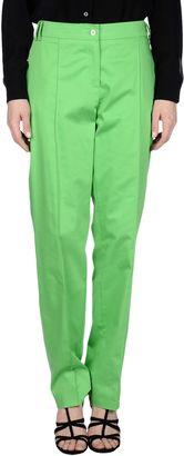 VAN LAACK Casual pants $85 thestylecure.com