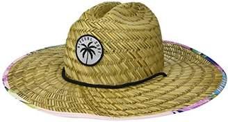 Rip Curl Junior's Ophelia Sun HAT