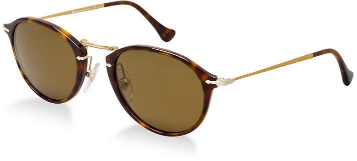 Persol Sunglasses, PO3046S