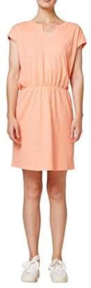 Esprit edc by Women's 068cc1e021 Dress,Small