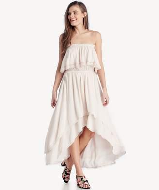 Sole Society Bermuda Dress