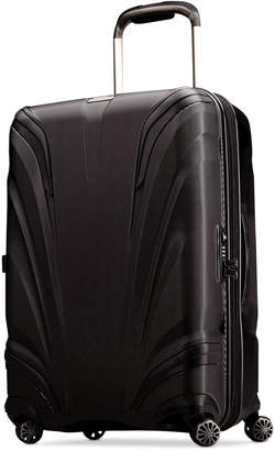 """Samsonite Silhouette Xv 26"""" Hardside Expandable Spinner Suitcase"""
