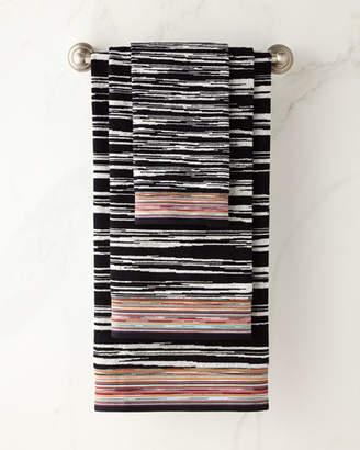 Missoni Home Vincent Bath Towel