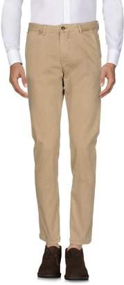 Scotch & Soda Casual pants - Item 13181196