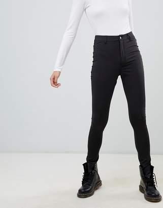 Cheap Monday disco pants