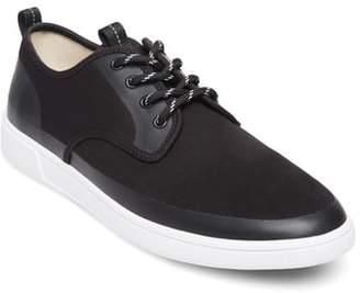 Steve Madden Fayette Low Top Sneaker