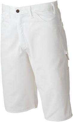 Dickies Men's Painter Utility Shorts