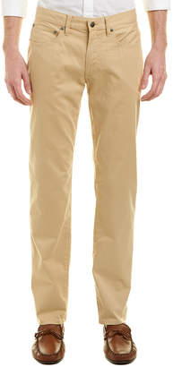 Brooks Brothers Pant
