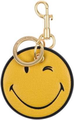 Anya Hindmarch Key rings