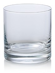 Paris Double Old Fashioned Glass