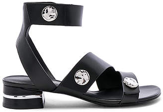 3.1 Phillip Lim 30MM Sandal