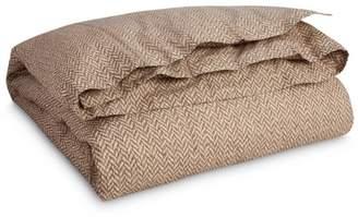 Ralph Lauren Brantley Comforter, King