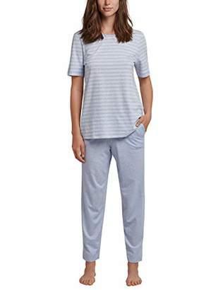 Schiesser Women's's Pyjama Sets