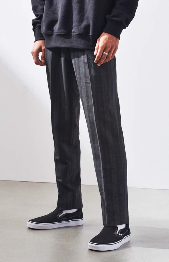 Insight Air Head Plaid Pants