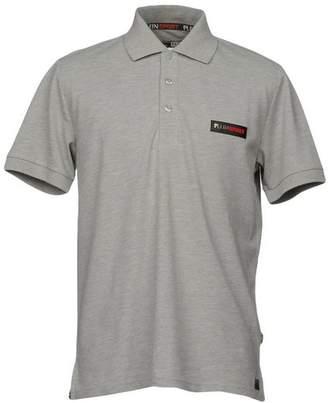 PLEIN SPORT Polo shirt