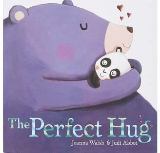 Simon & Schuster The Perfect Hug