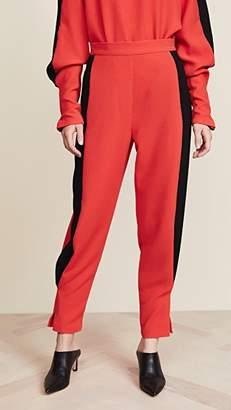Rachel Comey Bridges Pants