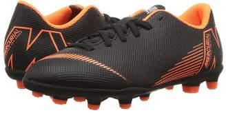 Nike Vapor 12 Club GS MG Kids Shoes