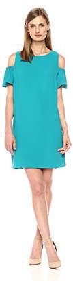 Amanda Uprichard Women's Dryden Dress