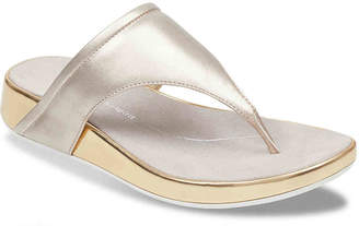 Easy Spirit Aggy Wedge Sandal - Women's