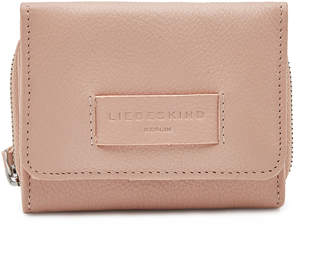 Liebeskind Berlin Essential Pablita Leather Wallet
