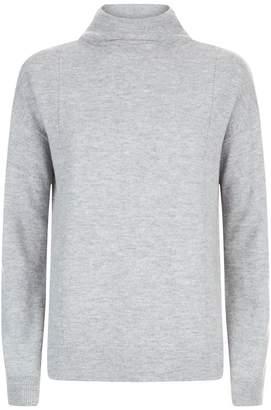 Bogner Wool Sweater