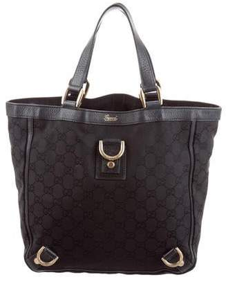 f66383ab5 Gucci Tote On Sale - ShopStyle