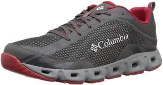 Columbia Men's Drainmaker IV Water Shoe