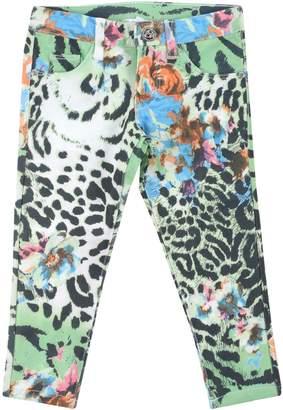 Byblos Casual pants - Item 13135391