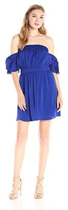 Milly Women's Christy Dress