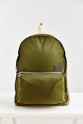 STATE Bags Lorimer Nylon Tri Backpack