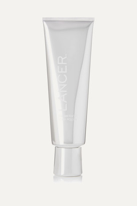 Lancer The Method: Body Polish, 250g - Colorless