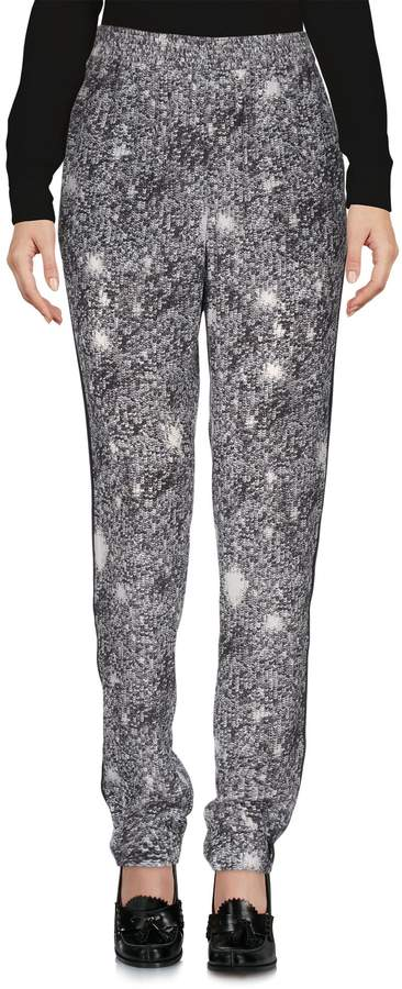 Marc by Marc Jacobs Casual pants - Item 13000509