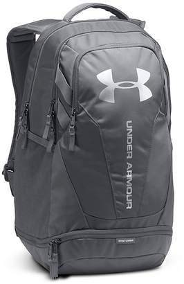 Under Armour Boys' Hustle 3.0 Backpack
