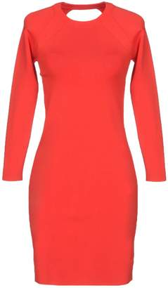 KENDALL + KYLIE Short dresses - Item 34840263OF