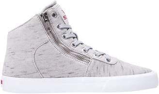 Supra Womens Cuttler Shoes