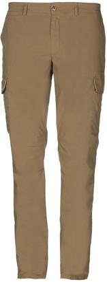 Maison Clochard Casual pants - Item 13264382MV