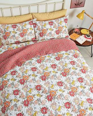 Helena Springfield Fay Quilted Bedspread