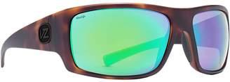Von Zipper Vonzipper VonZipper Suplex Wildlife Polarized Sunglasses
