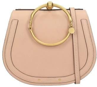 Chloé Big Nile Bracelet Bag