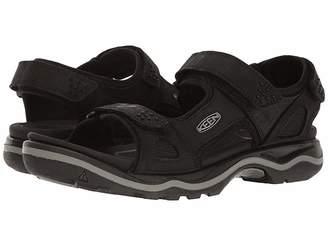 Keen Rialto 3 Point Men's Shoes