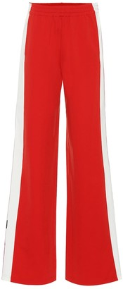 Unravel Jersey trackpants