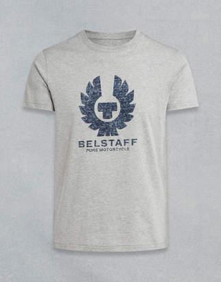 Belstaff Anderson T-Shirt Grey