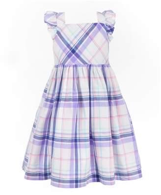Osh Kosh OshKosh Little Girls' Toddler Dress