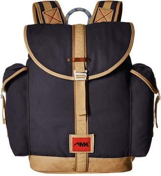 Mountain Khakis Rucksack Bag Bags