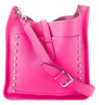 Rebecca Minkoff Studded Leather Bag