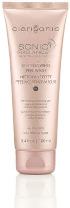clarisonic PM Skin Renewing Peel Wash