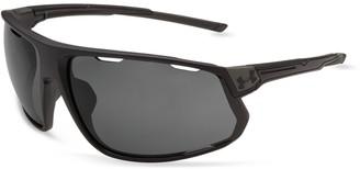 Under Armour Men's UA Strive Sunglasses