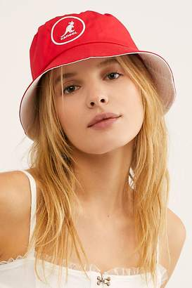 Kangol Bucket Hats For Women - ShopStyle Australia ba31272e5e62