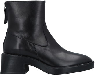 Jeannot Ankle boots - Item 11491300LC